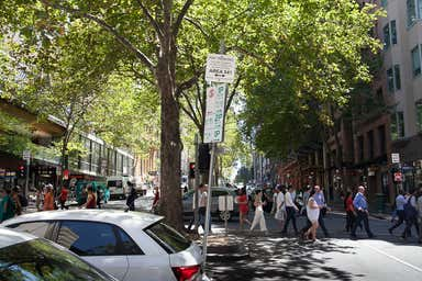 141 Queen Street Melbourne VIC 3000 - Image 3