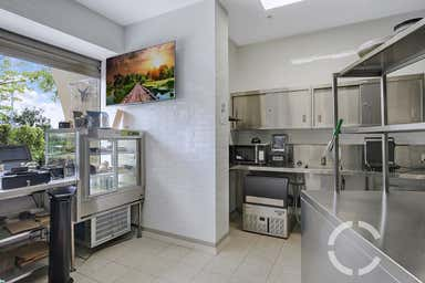 Lume Café, 25 Shafston Avenue Kangaroo Point QLD 4169 - Image 4