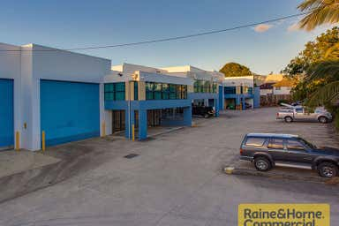 3/47 Learoyd Road Acacia Ridge QLD 4110 - Image 4