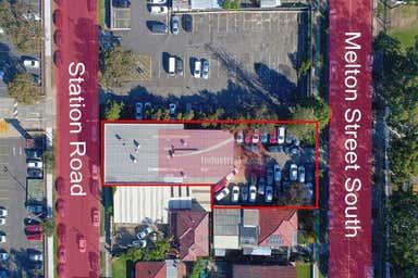 104 Station Road Auburn NSW 2144 - Image 3