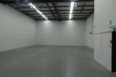 8/24-26 Burrows Rd Alexandria NSW 2015 - Image 4