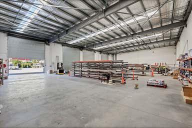 64 Enterprise Street Kunda Park QLD 4556 - Image 4