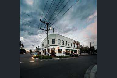 146 Evans Street Port Melbourne VIC 3207 - Image 3