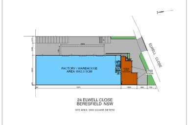 24 Elwell Close Beresfield NSW 2322 - Image 3