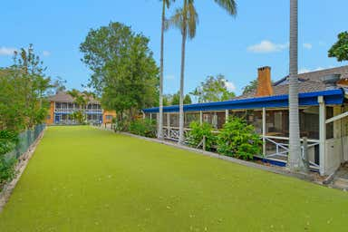 50 Settlement Point Road Port Macquarie NSW 2444 - Image 3