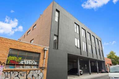 58 - 62 Rupert Street Collingwood VIC 3066 - Image 3