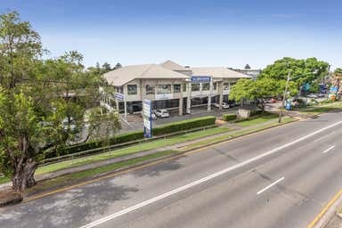 56 Coonan Street Indooroopilly QLD 4068 - Image 4