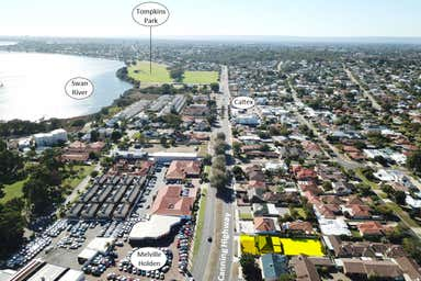545 Canning Highway Alfred Cove WA 6154 - Image 3