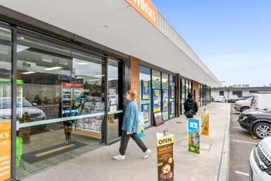 Foodworks & Bottlemart, 3-5/85 Belleview Drive Sunbury VIC 3429 - Image 3