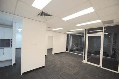 Suite 2, 6 Mcintosh Street Chatswood NSW 2067 - Image 4