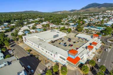 Riverview Marketplace, 228 Riverside Boulevard Douglas QLD 4814 - Image 3