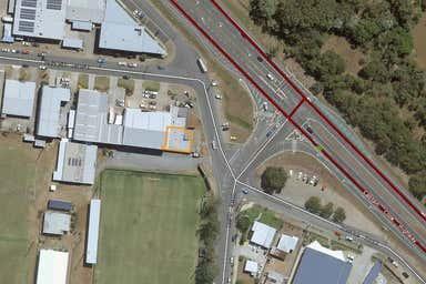 2/1-3 Industrial Avenue Stratford QLD 4870 - Image 3