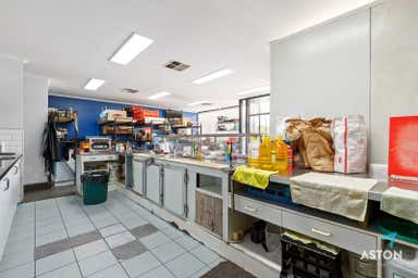 3 Eskay Road Oakleigh South VIC 3167 - Image 4