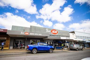 22-26 Newton Street Monto QLD 4630 - Image 2