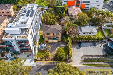 222 Henry Parry Drive North Gosford NSW 2250 - Image 4