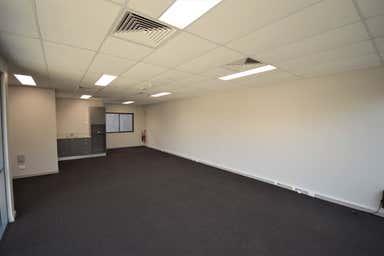 7 Bonz Place Seven Hills NSW 2147 - Image 4