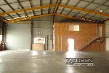 47 Dunn Road Rocklea QLD 4106 - Image 4