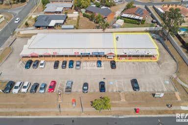 191-195 Waller Road Regents Park QLD 4118 - Image 4
