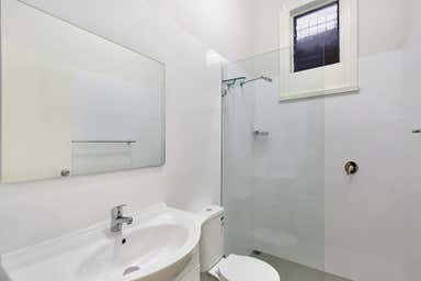 245 Parramatta Road Annandale NSW 2038 - Image 4