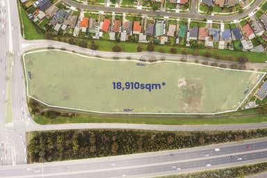 40 Dalton Road Thomastown VIC 3074 - Image 4
