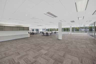 20 Rodborough Road Frenchs Forest NSW 2086 - Image 3