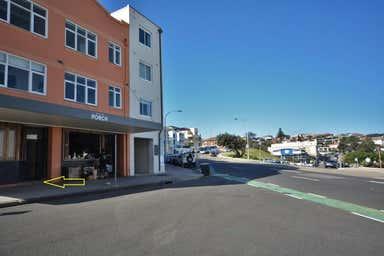 Lot 18, 110 Ramsgate Ave Bondi Beach NSW 2026 - Image 3
