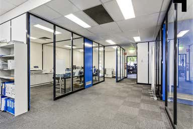 Ground Floor, 4, 200 Wellington Road Clayton VIC 3168 - Image 3