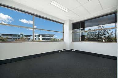 Regatta Corporate, Suite 4B, 2 Innovation Parkway Birtinya QLD 4575 - Image 3