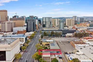 133 Franklin Street Adelaide SA 5000 - Image 2