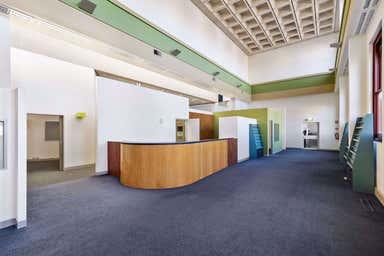 48 Sturt Street Ballarat Central VIC 3350 - Image 4