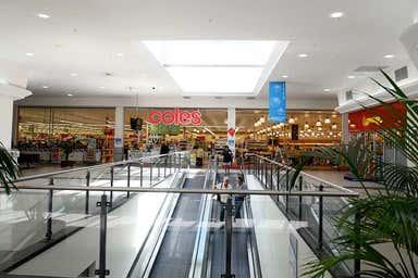 Bathurst Chase Shopping Centre, 39 William Street Bathurst NSW 2795 - Image 3