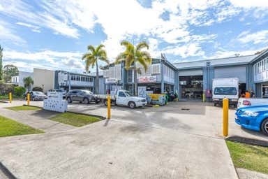 3/82 Old Toombul Road Northgate QLD 4013 - Image 3