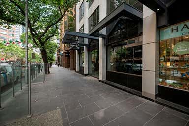 Ground Floor, 24 Collins Street Melbourne VIC 3000 - Image 4