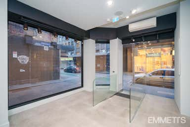 321 Little Collins Street Melbourne VIC 3000 - Image 3