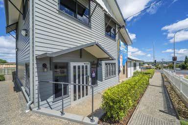 182 Ruthven Street North Toowoomba QLD 4350 - Image 4