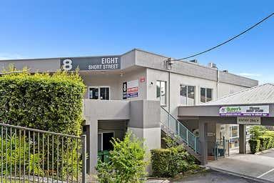 3/8 Short Street Nerang QLD 4211 - Image 4
