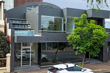 38-40 Carrington Street Adelaide SA 5000 - Image 2