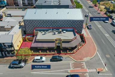 323 Charles Street North Perth WA 6006 - Image 4