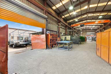 32 Industrial Avenue Hoppers Crossing VIC 3029 - Image 4