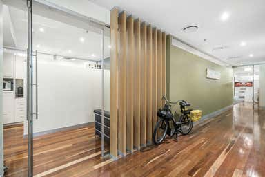 Level 8, 46 Edward Street Brisbane City QLD 4000 - Image 4