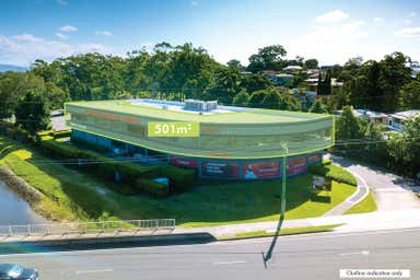 193 Ferry Road Southport QLD 4215 - Image 3