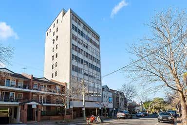 Suite 604  26 Ridge Street North Sydney NSW 2060 - Image 4