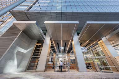 100 Mount Street North Sydney NSW 2060 - Image 4