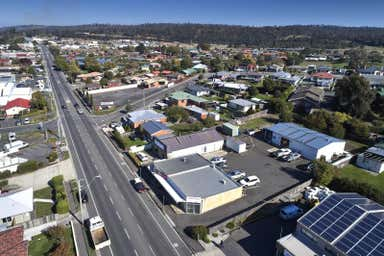 Ground  Site, 328-332 Hobart Road Youngtown TAS 7249 - Image 3