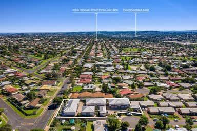 422 West Street Kearneys Spring QLD 4350 - Image 3
