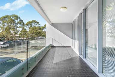 1.11, 33 Lexington Drive Bella Vista NSW 2153 - Image 4