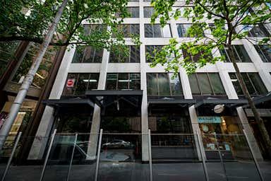Ground Floor, 24 Collins Street Melbourne VIC 3000 - Image 3