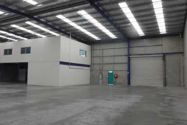 365 Plummer Street Port Melbourne VIC 3207 - Image 4