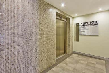 Unit 11, 7 Sefton Road Thornleigh NSW 2120 - Image 4