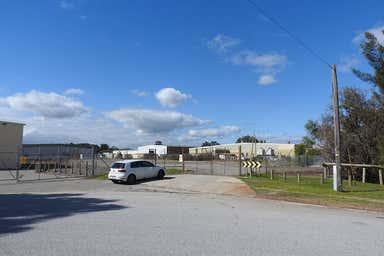 11 Burchell Way Kewdale WA 6105 - Image 3